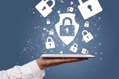 IT管理人员无法应对安全修复