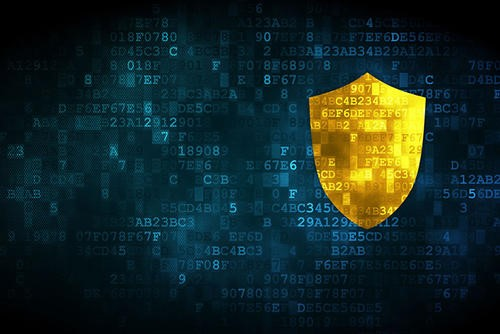 网络安全专家使用人工智能但仍然更喜欢与人接触