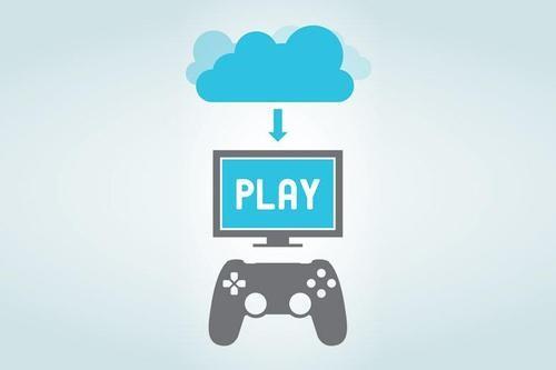影子云游戏PC服务得到更实惠更强大的计划