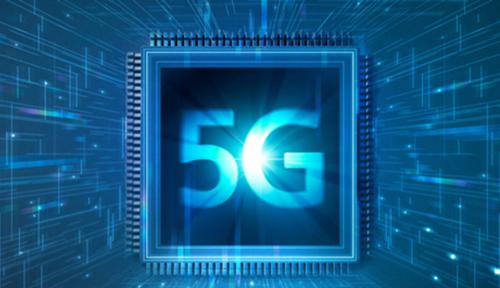 一加科技投资3000万美元用于5G研发