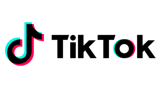在美国出现隐私问题后TikTok加大了透明度的努力