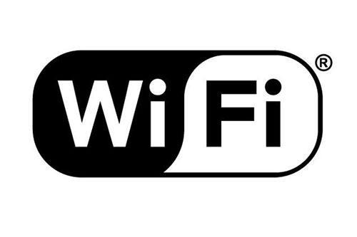 在温哥华制造的产品将依靠WiFi来检测武器