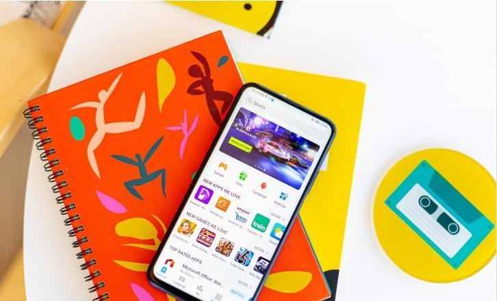 如果没有Google,新的华为和Honor手机可以使用吗?