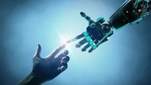 人工智能在医疗保健中有几种高价值的应用-澳门新蒲京游戏