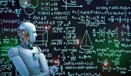 人工智能系统中的偏差可能导致意想不到的后果