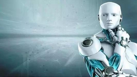 RPA真的是AI流程还是更少