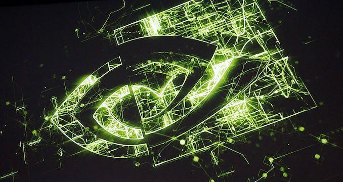 """在COVID-19问题中,NVIDIA暂缓分享""""令人兴奋的产品和新闻"""""""
