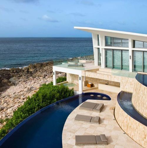 原来的托基海滩别墅击败了35万美元的价格希望