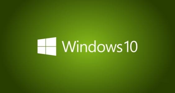 最好的Windows 10笔记本电脑更新你退休的Windows 7
