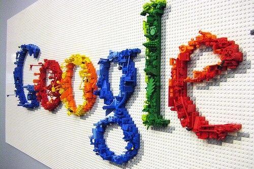 谷歌计划在曼哈顿投资10亿美元进行扩张