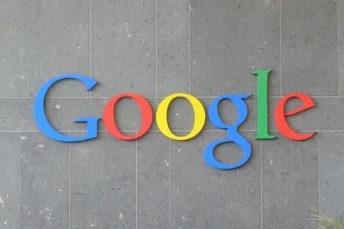 谷歌的年度口袋妖怪将于周四揭晓