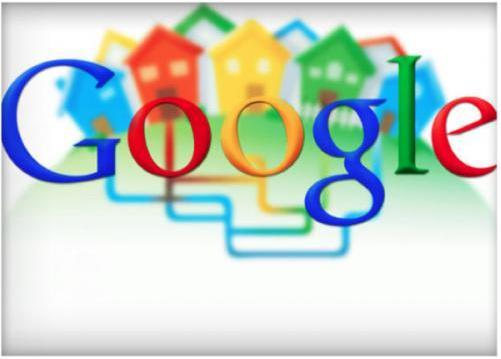 前谷歌副总裁Chet Kapoor加入DataStax担任CEO
