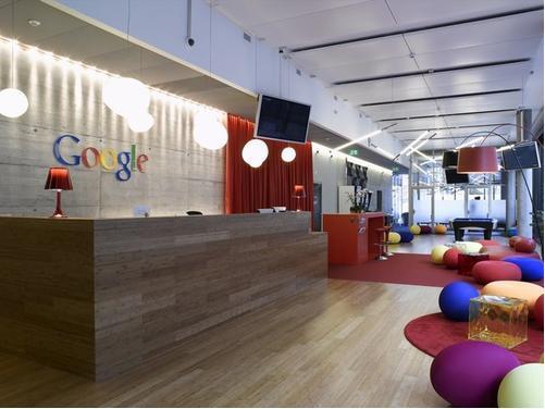谷歌助理会从你的Android手机上点餐