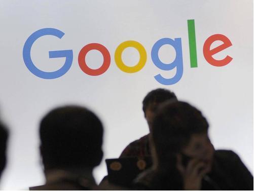 前谷歌工程师被控窃取商业机密
