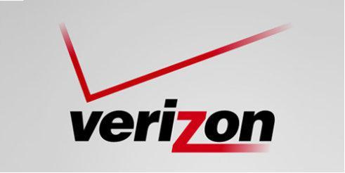 科技资讯:Verizon增加了更多的手机用户