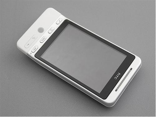 HTC的U11是亚马逊Alexa的最佳智能手机版本