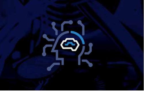 QCon旧金山学习途径实用且密集的AI ML两天培训