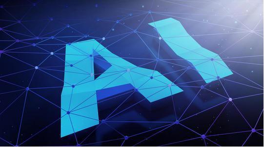 AI研究人员的开源模型解释工具包AllenNLP解释