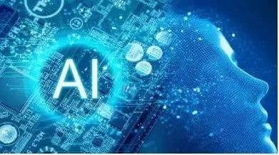 使用技术和AI使医疗保健负担得起且可访问