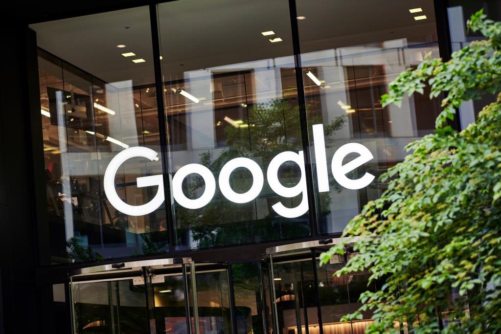 谷歌最好的发明之一刚刚在Android上发布