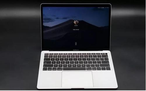 最划算的苹果笔记本MacBook Air降至850美元