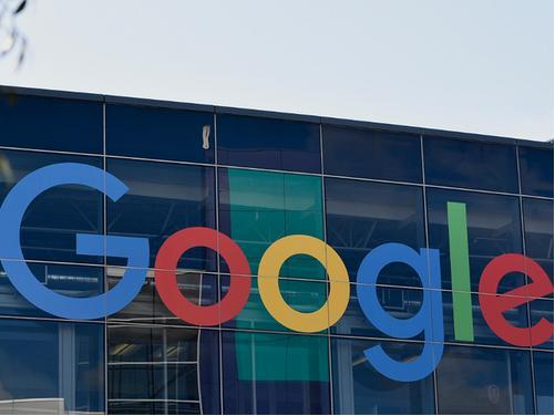 谷歌Hangouts的新功能使工作会议稍微不那么烦人
