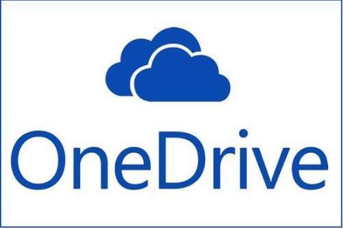 Dropbox增加了文档扫描与Office的深度融合