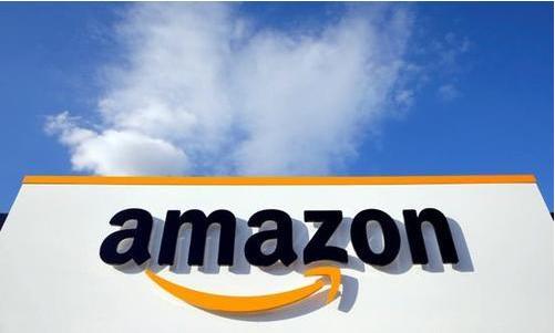 亚马逊开始向零售商销售自动结账服务