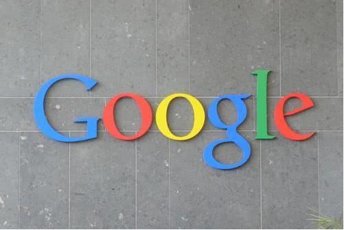 华为Mate 30 Pro将在没有谷歌应用的情况下在加拿大推出
