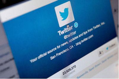 Twitter正成为寻求取代杰克•多尔西的维权股东的目标