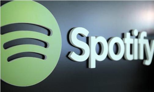 Spotify正在进行大规模的重新设计