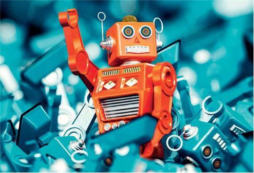 人工智能初创公司SambaNova Systems获2.5亿美元融资