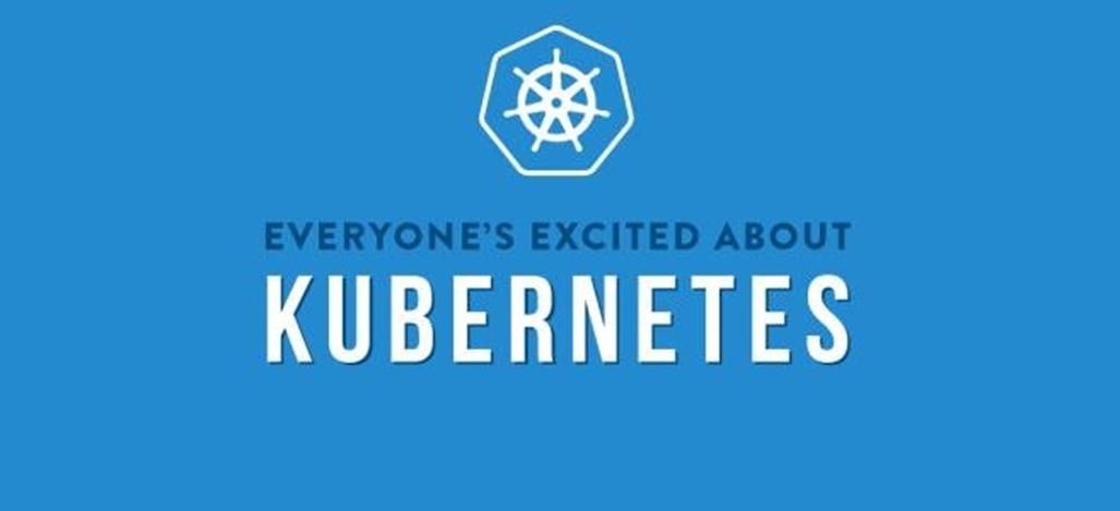 为什么安全Kubernetes和集装箱不能在应用程序之后出现