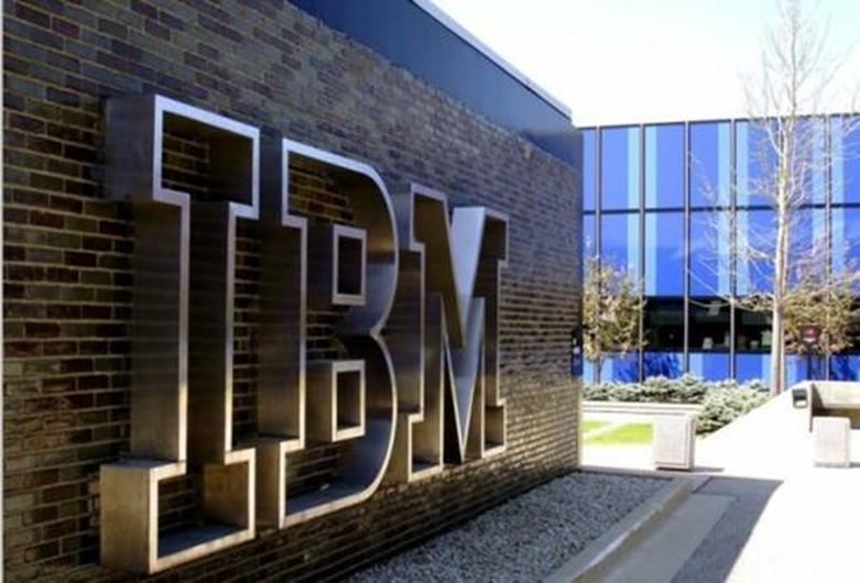 IBM和VMware发布了新的公告巩固了云联盟