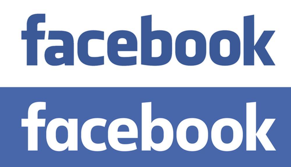 在欧洲Facebook点击暂停选举提醒