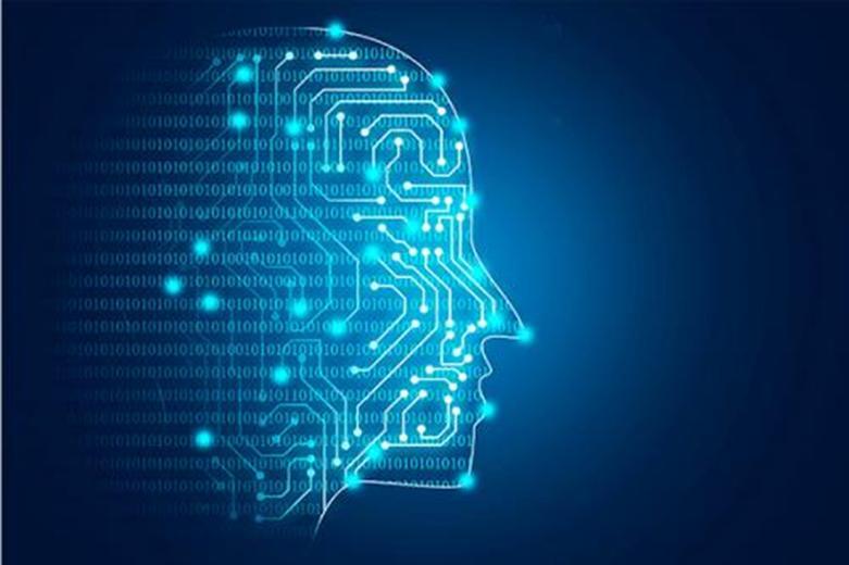 英特尔将其Nervana神经网络处理器抛弃给Habana的AI芯片