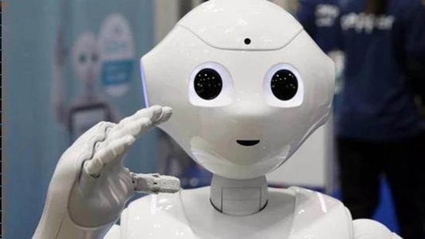 苹果以约2亿美元悄悄收购低功耗AI初创公司Xnor AI