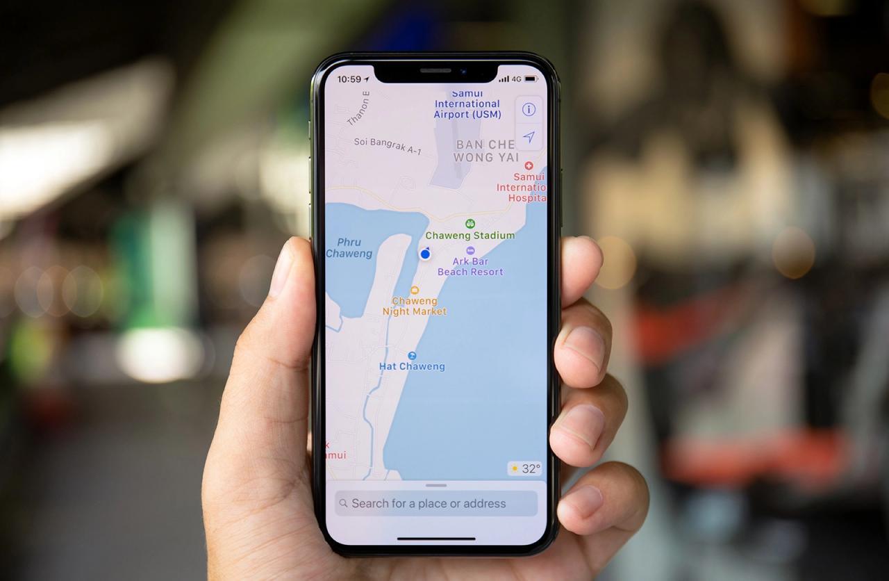 Waze找不到的5种隐藏的Google Maps功能