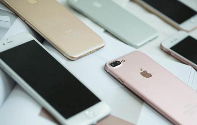 如果你的iPhone因电池门而慢了下来你可能会得到5亿美元的赔偿