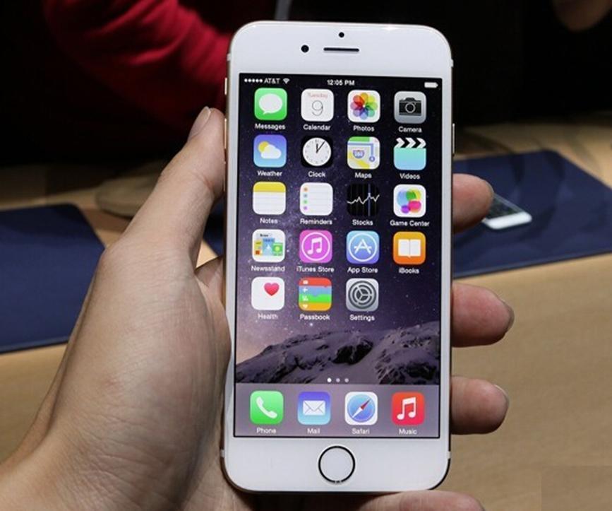 如何在iPhone或iPad上禁用Wi-Fi并始终使用蜂窝数据