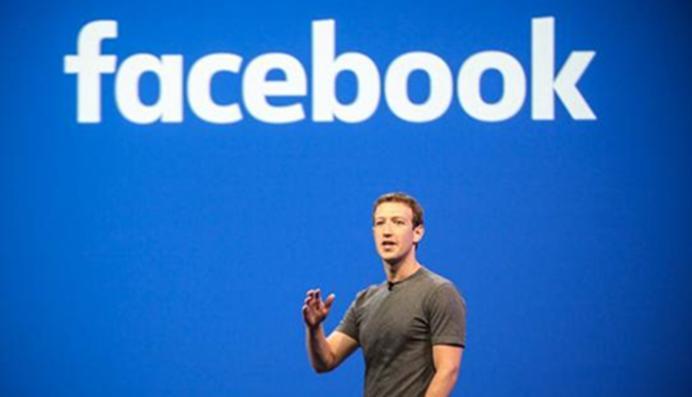 脸书首批20名员工之一表示公司在是否开发脸书手机的问题上欺骗了自己的员工