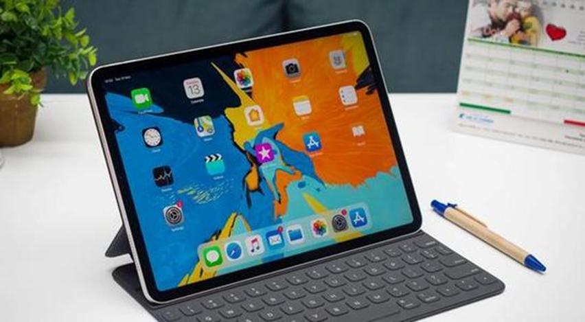 支持触控板的iPad是继puck鼠标之后最糟糕的想法