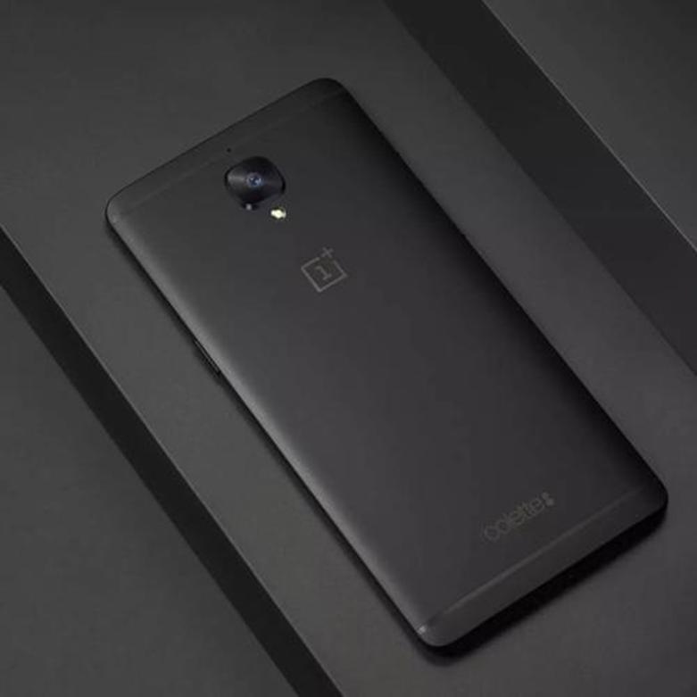 OnePlus将从苏宁开始在中国多家零售商销售智能手机