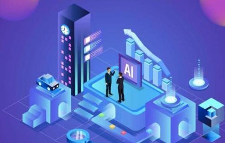 CES显示AI 5G和边缘计算激增,特别是在企业中