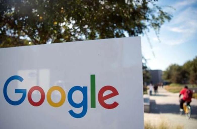 谷歌推迟了它的云会议即使是在它实现了数字化之后