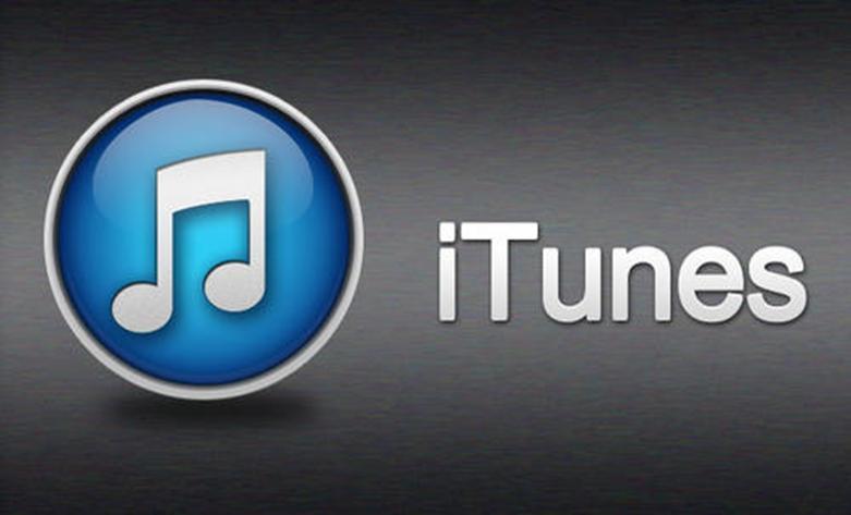 以这样的速度iTunes电台在一个月内就击败了潘多拉