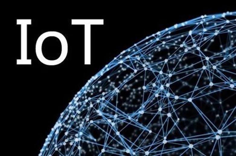 诺基亚的全球物联网网络网格获得新的5G和边缘能力