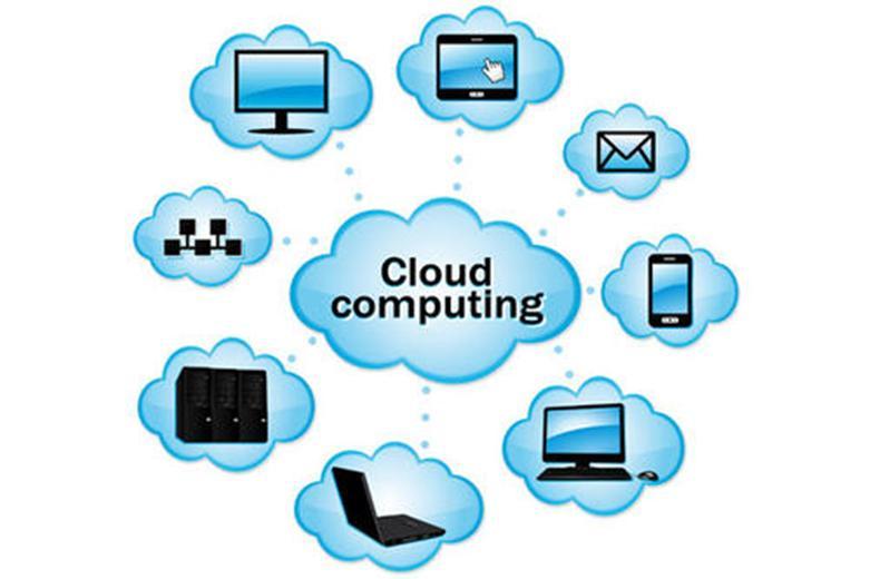 Aviatrix认证技术专业人员在多云网络