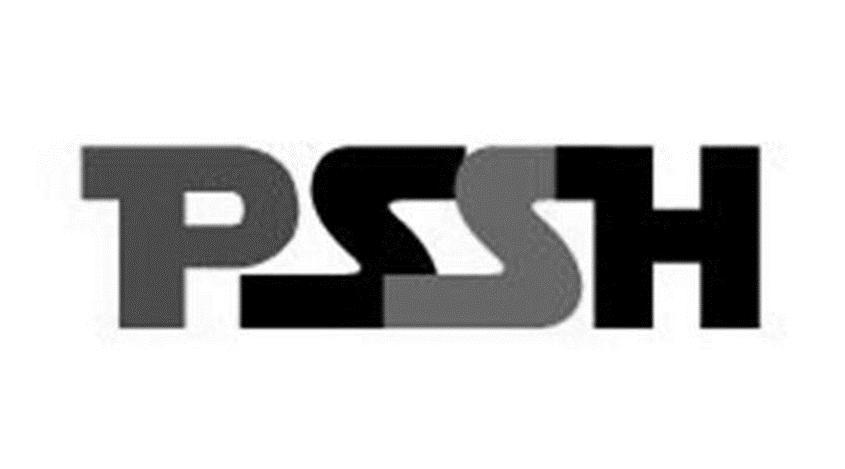 如何使用PSSH在远程服务器上运行并行命令