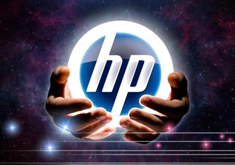 惠普企业收购克雷巩固超级计算机实力